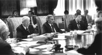 1979boardmeeting